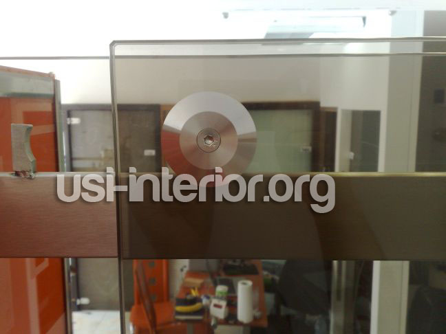 Sistem-usi-glisante-sticla securizata