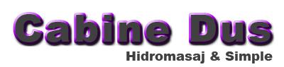 Cabina de dus Preturi Ieftine - Promotie Livrare Gratuita
