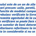 Cazi de baie ieftine acril 150 cm x 70 cm x 40 cm - XD-1030 imagine